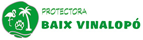 Protectora Baix Vinalopó